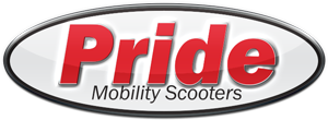 Pride Mobility Scooters - South Africa