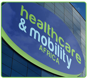 Healthcare & Mobility Africa